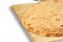 Pizza alaprecept 2.